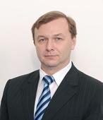 кулагин-семинар-ДПО