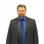 Минин Игорь Владимирович