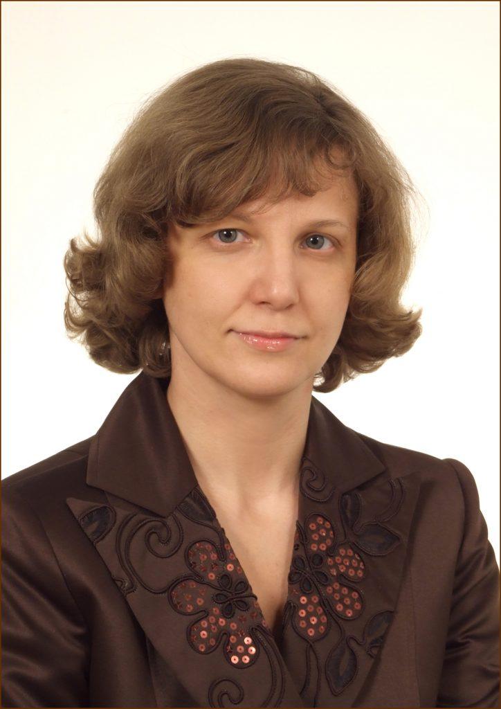 foto-zh-bazhukova