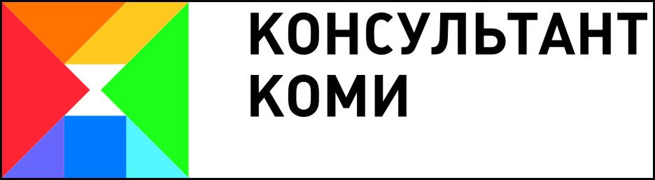 logo-dlya-sajta-natsionalnoj-biblioteki