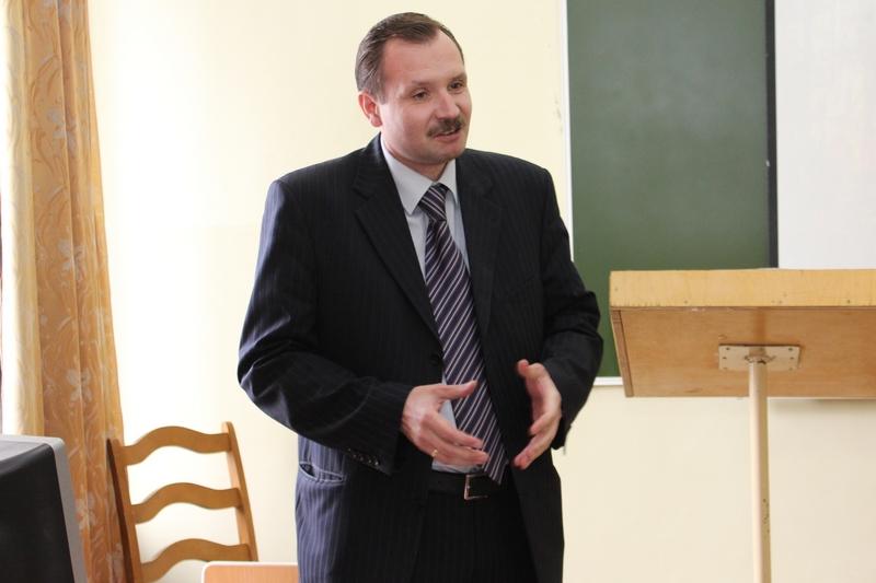 rabkin-sergej-vladimirovich
