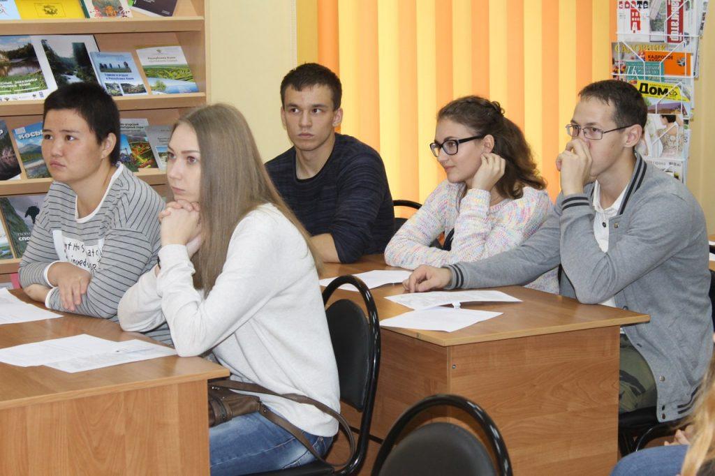 studenty_drugikh_grupp