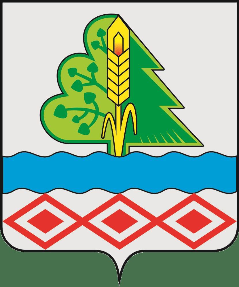 gerb_priluzskiy_rayon_2016_